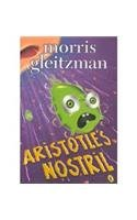 9780143301974: Aristotles Nostril
