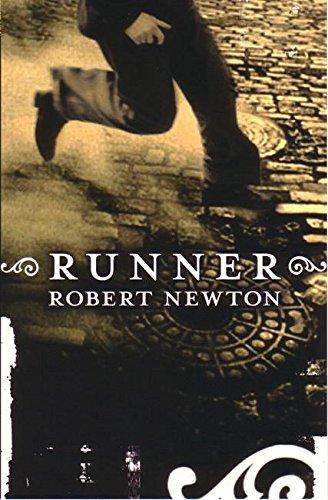 9780143302070: Runner