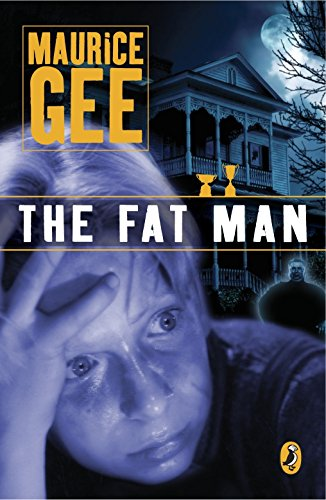 9780143304074: Fat Man, The