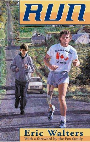 9780143312178: Run