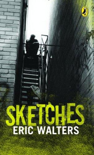 9780143312543: Sketches