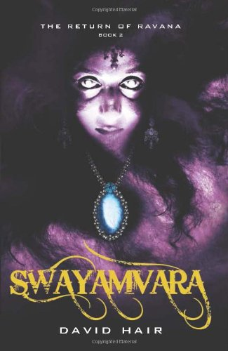 9780143331445: Swayamvara: Book 2 of The Return of Ravana