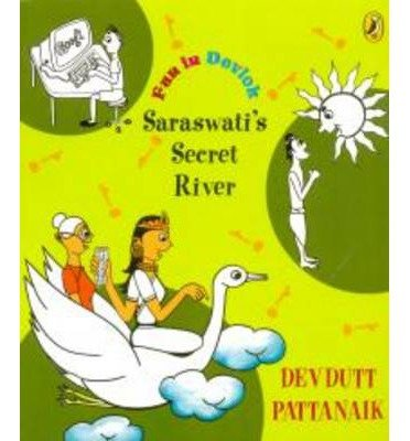 9780143332213: Fun In Devlok Series (Set Of 6 Books)