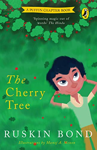 9780143332459: The Cherry Tree