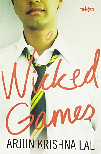 9780143333203: Wicked Games