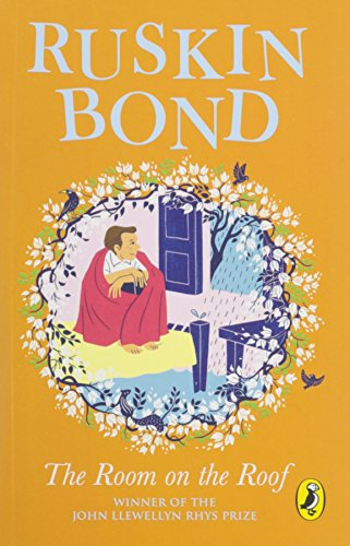 The Room on the Roof: Ruskin Bond