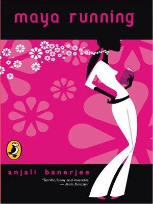 Maya Running: Banerjee, Anjali
