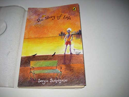 9780143335993: The Story of Lala