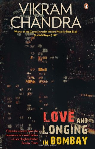 9780143414179: Love And Longing In Bombay