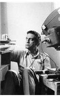 9780143414674: Satyajit Ray: In Search Of The Modern