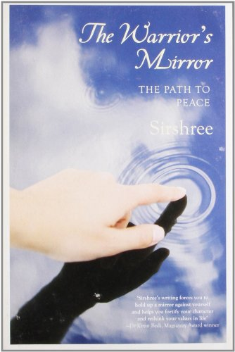 9780143415206: The Warrior's Mirror The Path To Peace