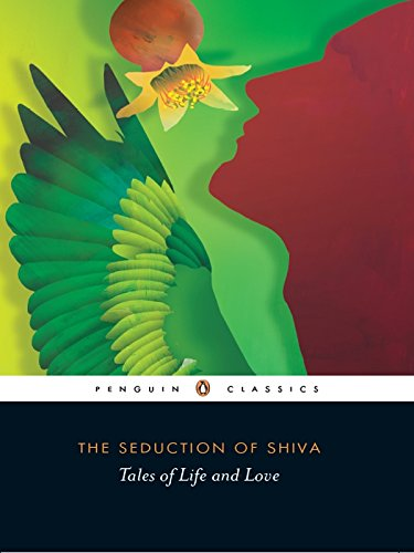 9780143415404: Seduction of Shiva
