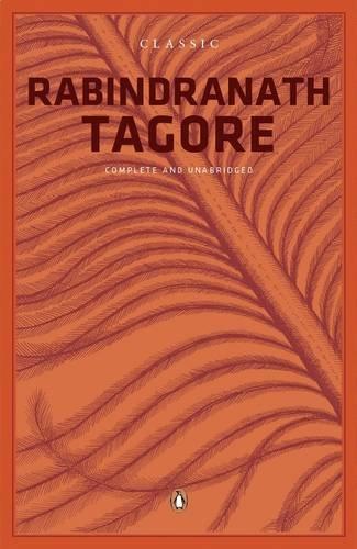9780143416326: Classic Rabindranath Tagore