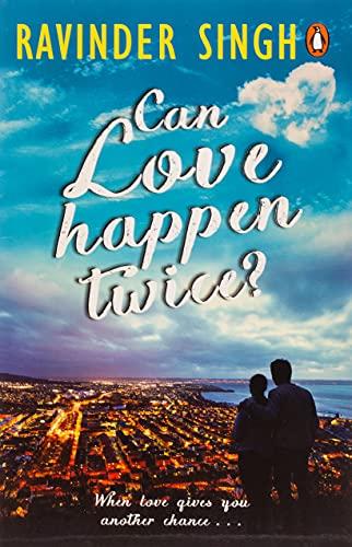 9780143417231: Can love happen twice?