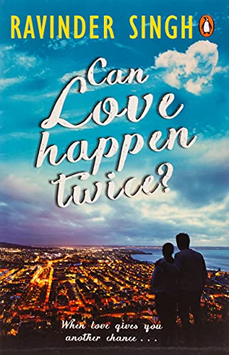 9780143417231: Can Love Happen Twice?