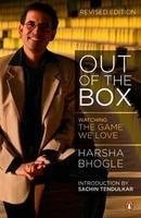 9780143417507: Out of the Box: Watching the Game We Love