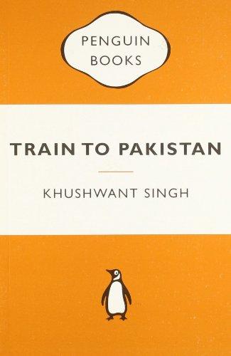9780143417965: Train to Pakistan