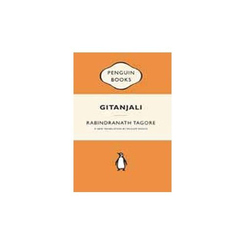 9780143418047: Gitanjali (Penguin Books)