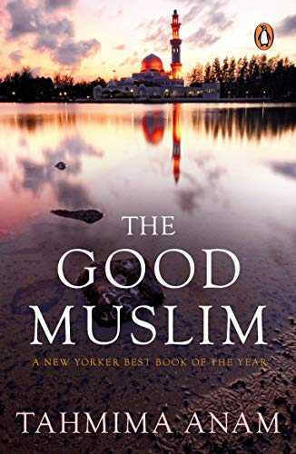 9780143418115: The Good Muslim