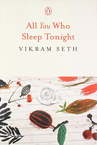 9780143418139: All You Who Sleep Tonight