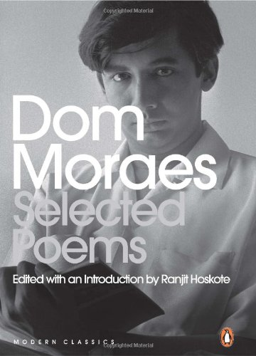 9780143418320: Selected Poems