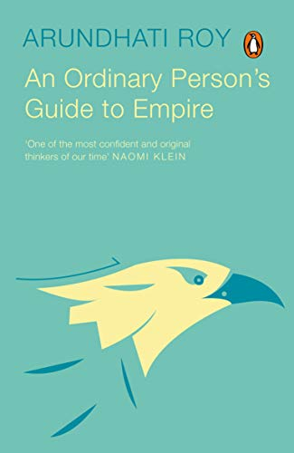 9780143419310: An Ordinary Person's Guide to Empire