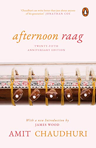 9780143419433: Afternoon Raag