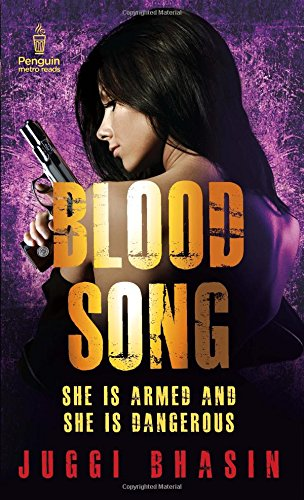 9780143419747: Blood Song