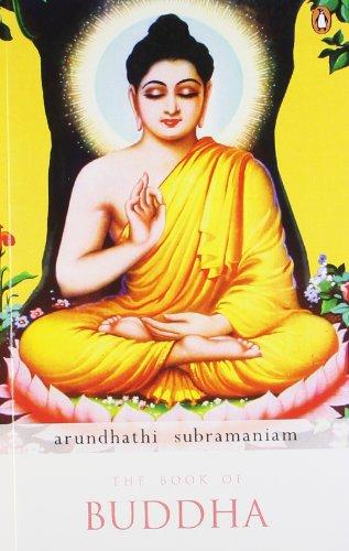 9780143419969: Book Of Buddha