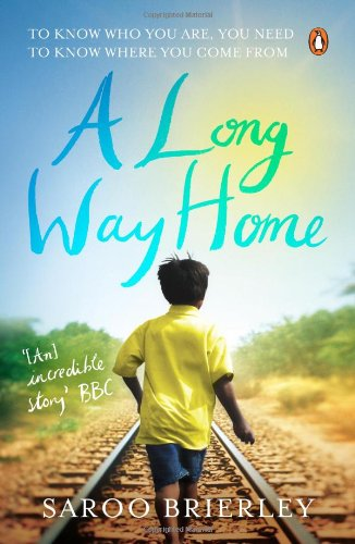 9780143420545: A Long Way Home