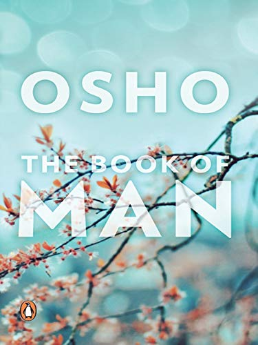 9780143420606: Book Of Man, The