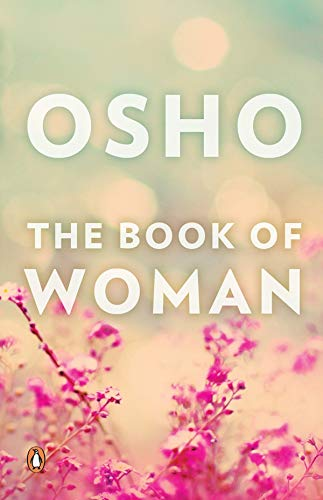 9780143420613: The Book of Woman [Paperback]