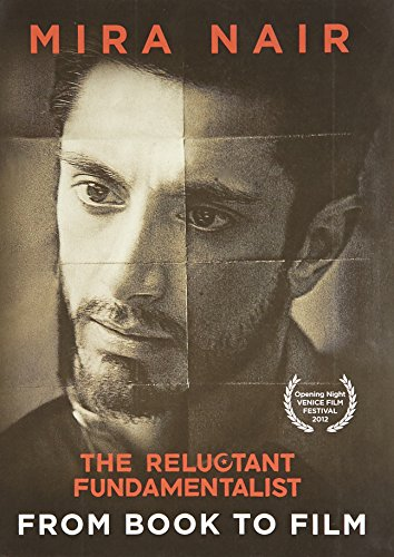 9780143420620: The Reluctant Fundamentalist
