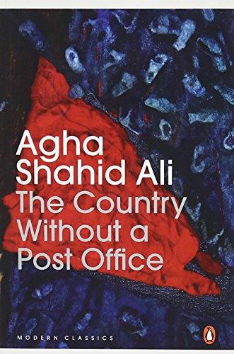 9780143420736: country without a post office