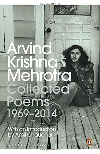 9780143420842: Collected Poems: 1969?2014