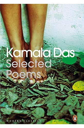 9780143421047: Selected Poems