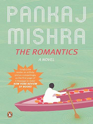 9780143421221: The Romantics: A Novel