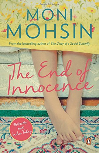 9780143423249: The End of Innocence