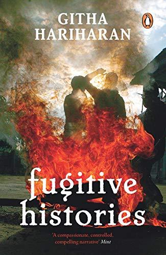 9780143423676: Fugitive Histories