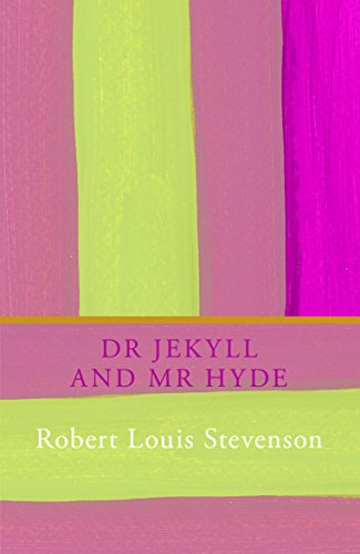 9780143427254: Dr Jekyll and Mr Hyder