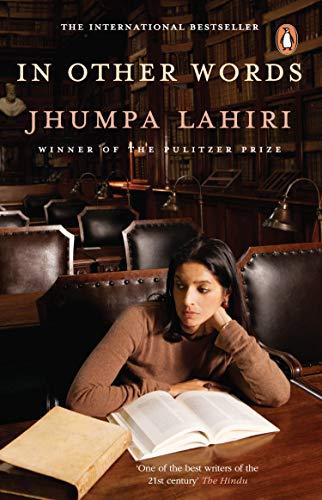 In Other Words (PB): LAHIRI, JHUMPA