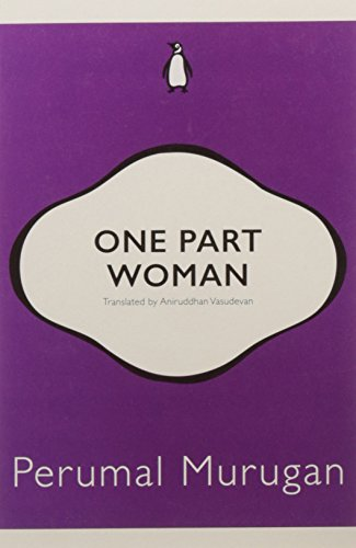 9780143429753: One Part Woman [Paperback] [Jan 01, 2017] Books Wagon