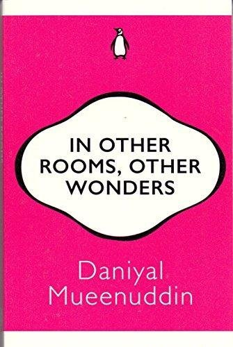 9780143429777: In Other Rooms, Other Wonders (Penguin 30 ed)
