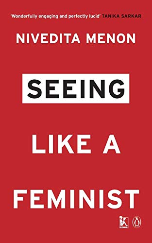 9780143430551: Seeing Like a Feminist