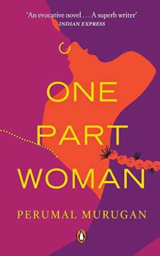 9780143431817: One Part Woman