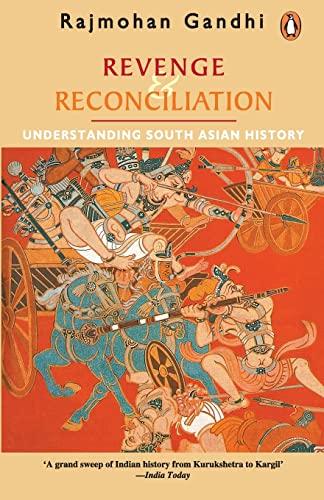 9780143431923: Revenge and Reconciliation