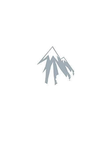 9780143432418: Rusty and the Magic Mountain