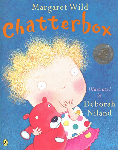 9780143501619: Chatterbox