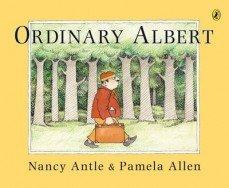 9780143502500: Ordinary Albert