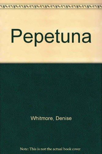 9780143502821: Pepetuna